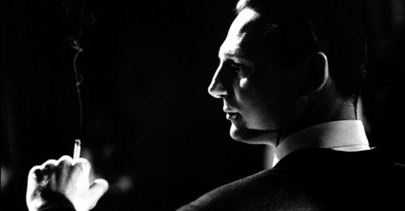 essay questions on schindlers list The bookrags lesson plan for schindler's list includes 180 short answer test questions that evaluate students' knowledge of the work.
